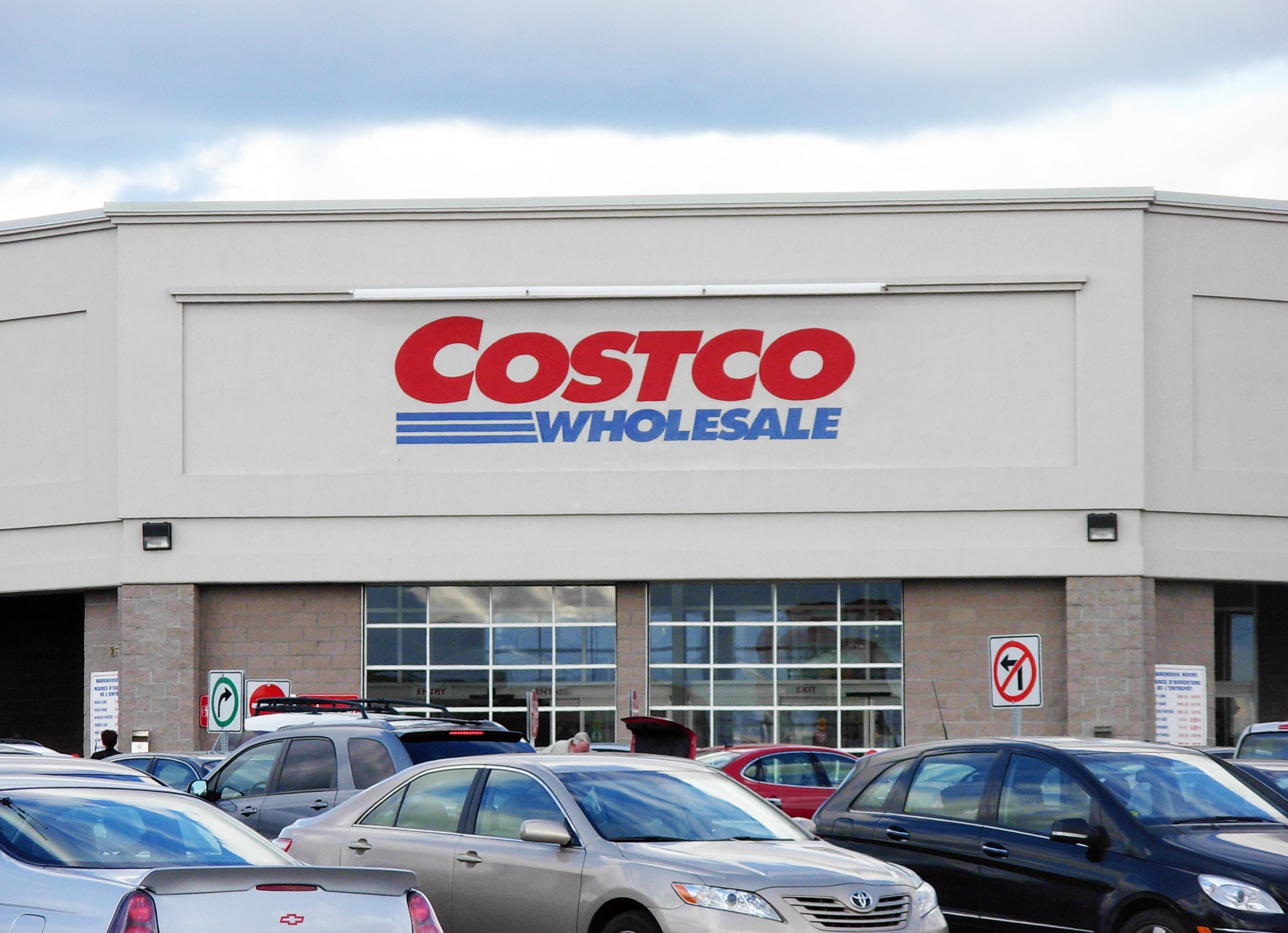 Costco Corporate Office  Corporate Office HQ