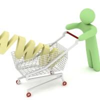 4 Reasons Food Allergy Families Should Buy Groceries Online