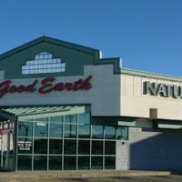 3 Benefits of Shopping at Good Earth Natural Foods Stores for Food Allergy Families