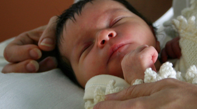 Breastfeeding Allergy Cookie