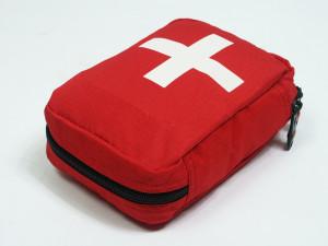 Epi Pen First Aid Kit