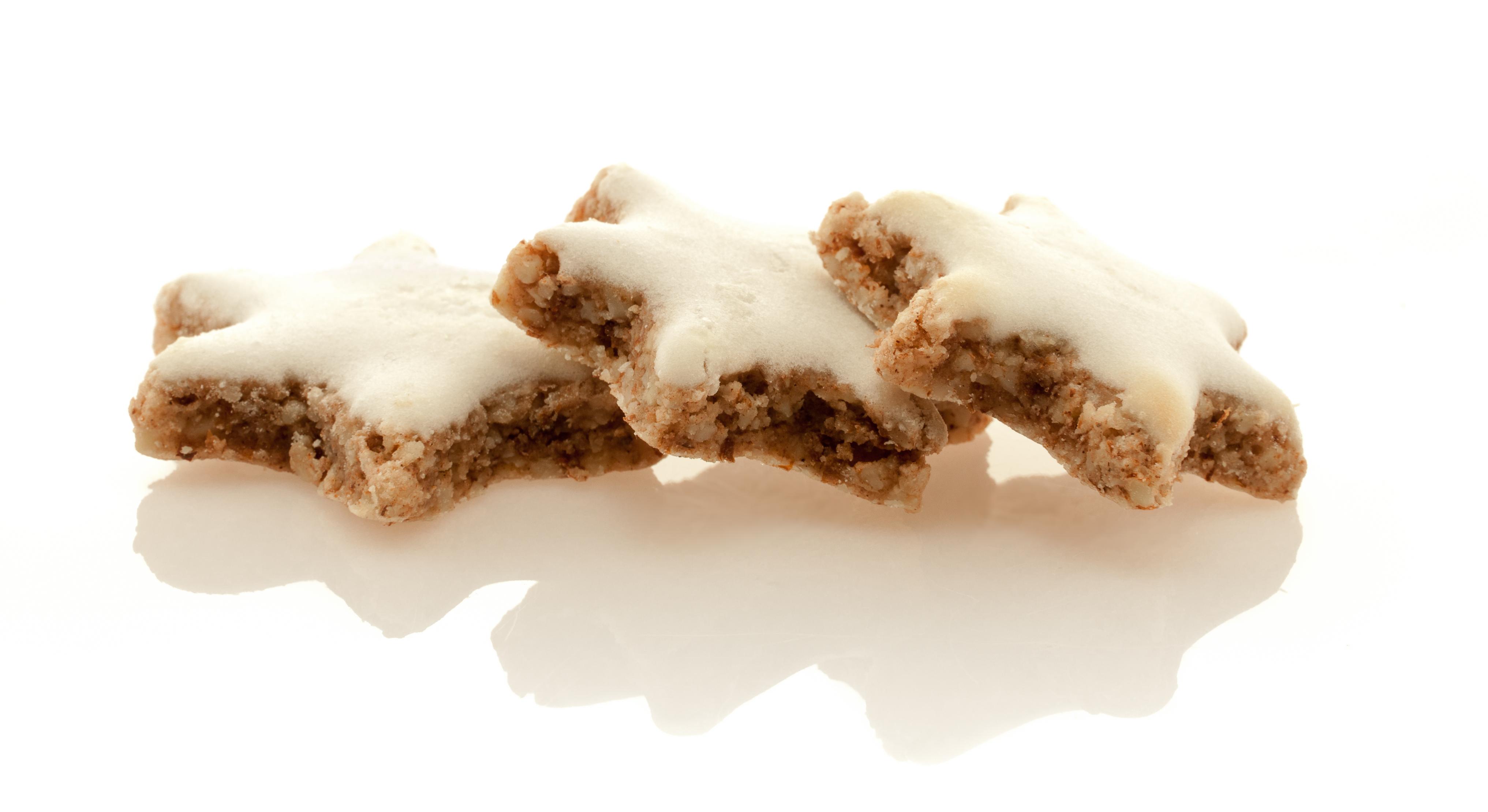 Royal Icing (gluten free, vegan, top 8 free)