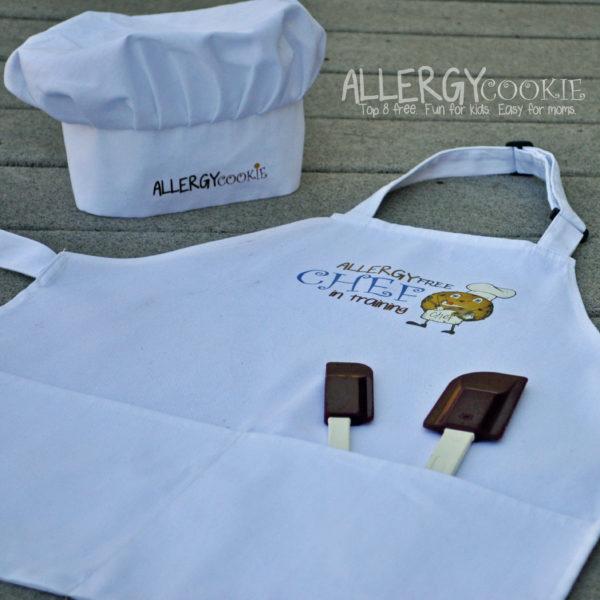 AllergyCookieApron4