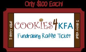 Cookies4KFA_RaffleTicket
