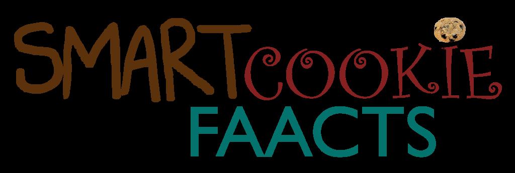 SmartCookieFAACT