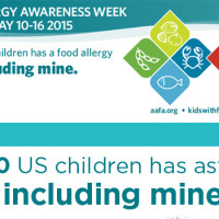 The Kids With Food Allergies Foundation: An Invaluable Resource!