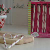 Corn Free Candy Canes Are Here!